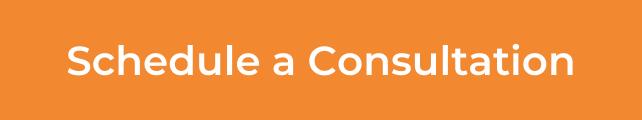 Unlock Legal Blog Button